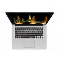 "MacBook Pro 15"" Retina US..."