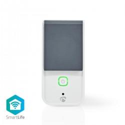 Wi-Fi Smart Plug voor...