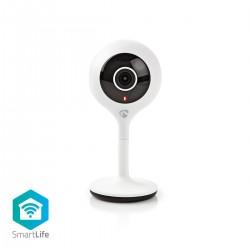 Wi-Fi smart IP-camera - HD...