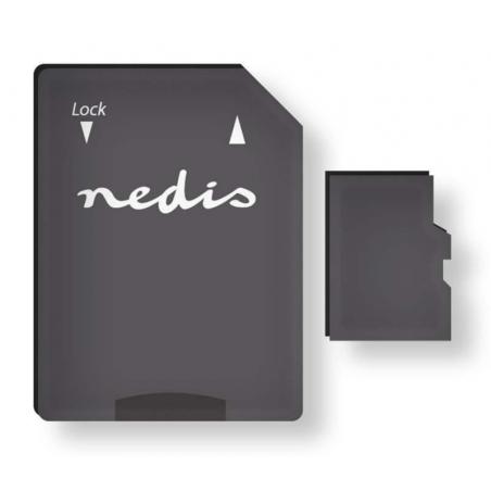 microSDHC   64 GB