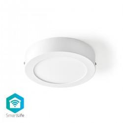Wi-Fi Smart Plafondlamp -...