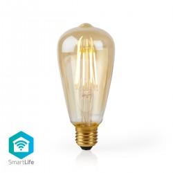 Wi-Fi Smart LED Filament...