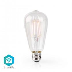 Wi-Fi Smart LED...