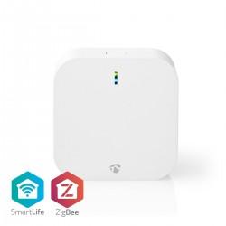 Smart Zigbee Gateway -...