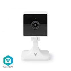 SmartLife Camera voor...