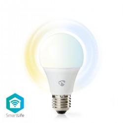 SmartLife LED Bulb Wi-Fi -...