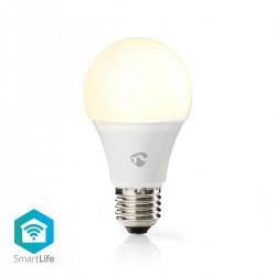 LED Bulb Wi-Fi - E27 - 800...