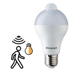 LED-Lamp met...