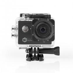 Action Cam 4K@60fps - 20...