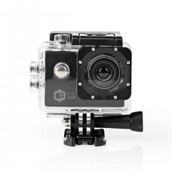 Action Cam 720p@30fps - 5...