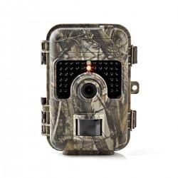 Wildcamera 1080p@30fps -...