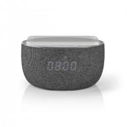 Bluetooth Speaker met...